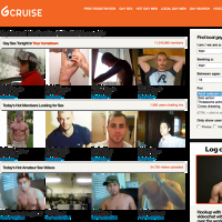 The Ultimate Gay Sex Dating Sites Online - EasySex.com