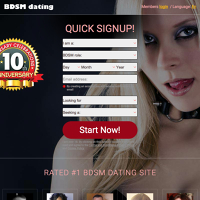 The World's Best Emo Sex Dating Sites - EasySex.com